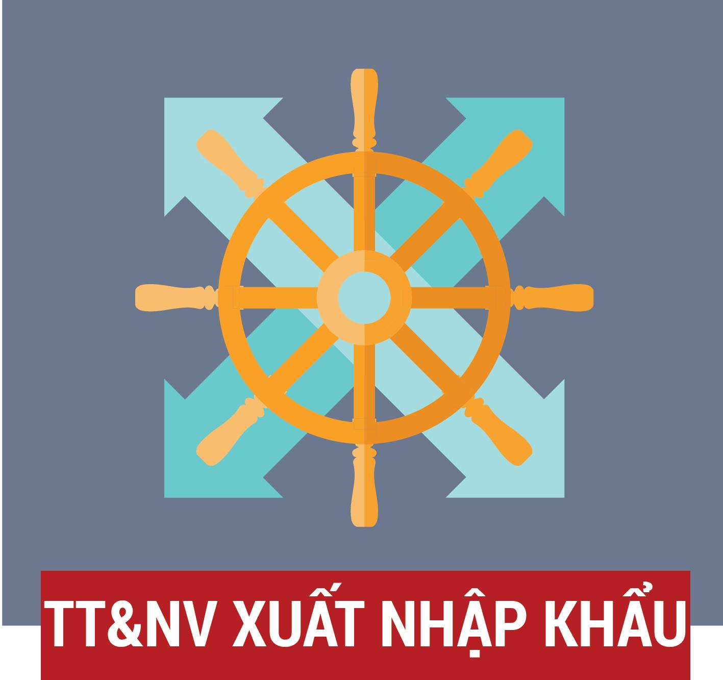 Thị trường và nghiệp vụ XNK