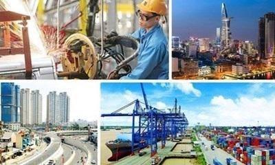 Chương trình hành động quốc gia về sản xuất và tiêu dùng bền vững giai đoạn 2021-2030