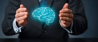 Bảy hiệu ứng tâm lý áp dụng trong marketing – bán hàng